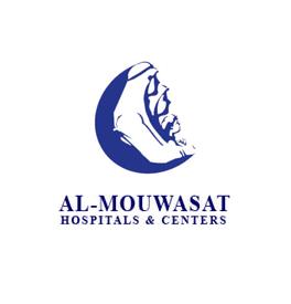 AL MOUWASAT HOSPITALS & CENTERS